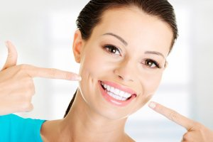 general dentistry in damascus